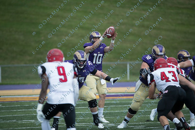 WCU-Football_vs_Edinboro-2017-19