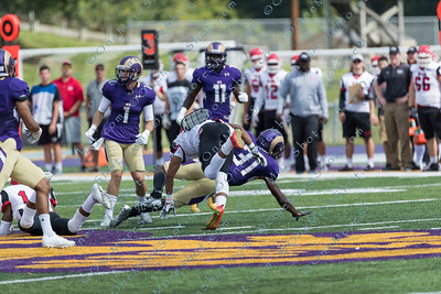 WCU-Football_vs_Edinboro-2017-24