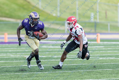 WCU-Football_vs_Edinboro-2017-21