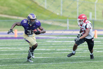 WCU-Football_vs_Edinboro-2017-20