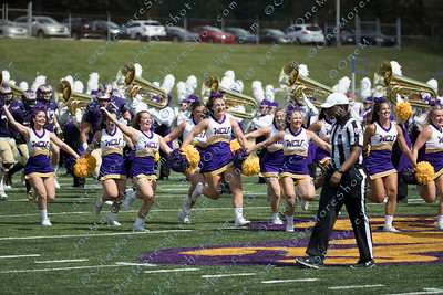 WCU-Football_vs_Edinboro-2017-9