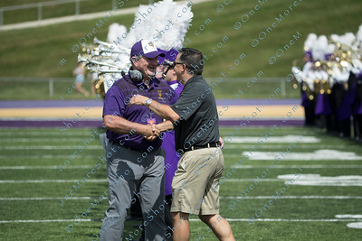 WCU-Football_vs_Edinboro-2017-8