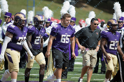WCU-Football_vs_Edinboro-2017-6