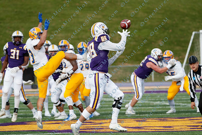 WCU_Football_vs_New_Haven_11-17-2018-9