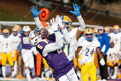 WCU_Football_vs_New_Haven_11-17-2018-44