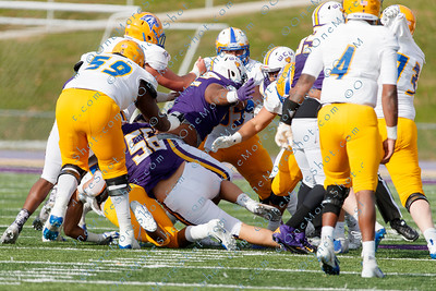 WCU_Football_vs_New_Haven_11-17-2018-24