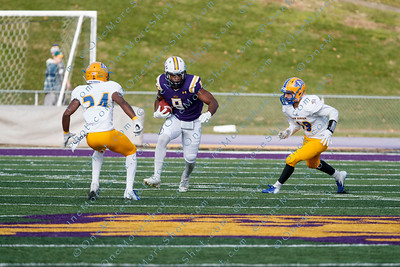WCU_Football_vs_New_Haven_11-17-2018-37
