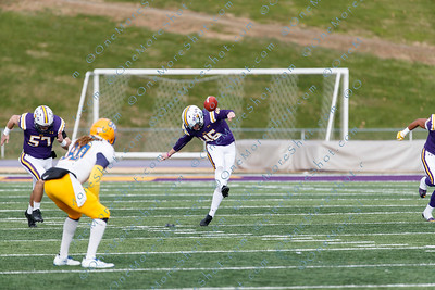 WCU_Football_vs_New_Haven_11-17-2018-2