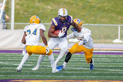 WCU_Football_vs_New_Haven_11-17-2018-39