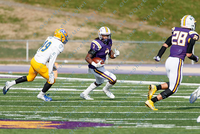 WCU_Football_vs_New_Haven_11-17-2018-7