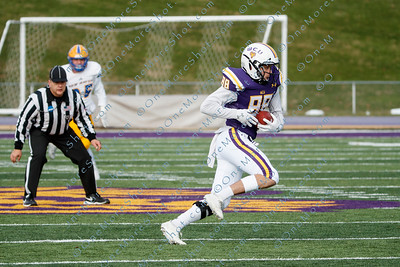 WCU_Football_vs_New_Haven_11-17-2018-11