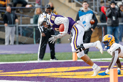 WCU_Football_vs_New_Haven_11-17-2018-15