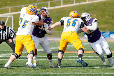 WCU_Football_vs_New_Haven_11-17-2018-23