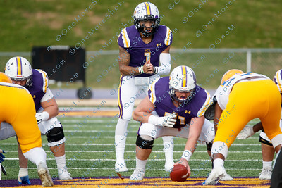 WCU_Football_vs_New_Haven_11-17-2018-8