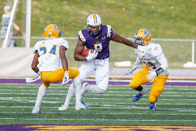 WCU_Football_vs_New_Haven_11-17-2018-38