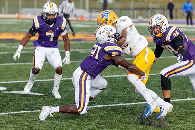 WCU_Football_vs_New_Haven_11-17-2018-6