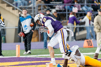 WCU_Football_vs_New_Haven_11-17-2018-14