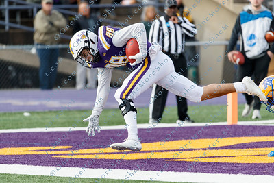 WCU_Football_vs_New_Haven_11-17-2018-17