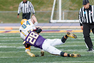 WCU_Football_vs_New_Haven_11-17-2018-35