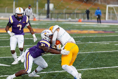 WCU_Football_vs_New_Haven_11-17-2018-5