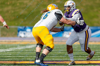 WCU_Football_vs_New_Haven_11-17-2018-26