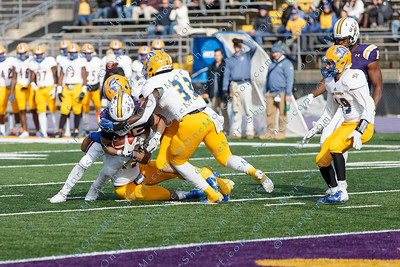 WCU_Football_vs_New_Haven_11-17-2018-48