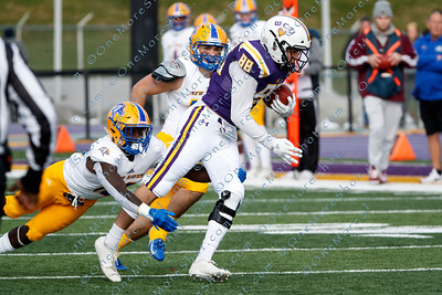 WCU_Football_vs_New_Haven_11-17-2018-12