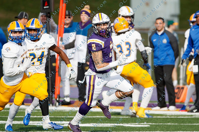 WCU_Football_vs_New_Haven_11-17-2018-41