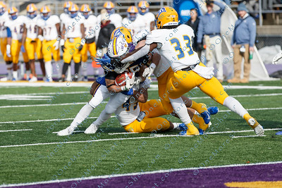 WCU_Football_vs_New_Haven_11-17-2018-47