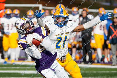 WCU_Football_vs_New_Haven_11-17-2018-45