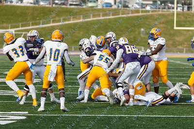 WCU_Football_vs_New_Haven_11-17-2018-40
