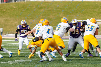 WCU_Football_vs_New_Haven_11-17-2018-19