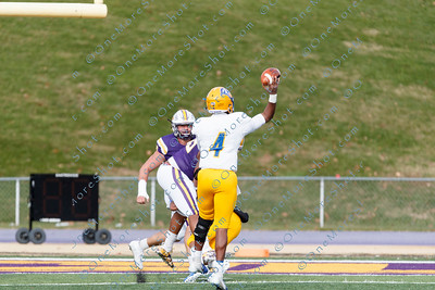 WCU_Football_vs_New_Haven_11-17-2018-36