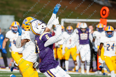 WCU_Football_vs_New_Haven_11-17-2018-43