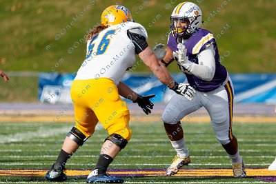 WCU_Football_vs_New_Haven_11-17-2018-25