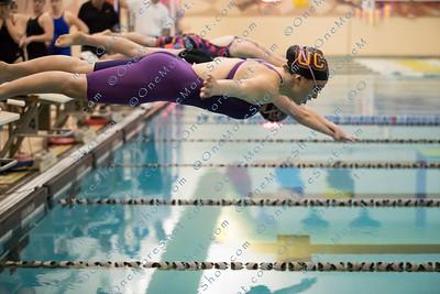 WCU-Swim_dec-08-2017-101