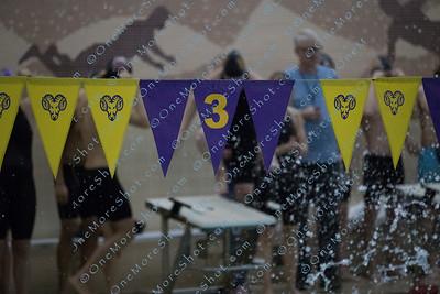 WCU-Swim_dec-08-2017-107