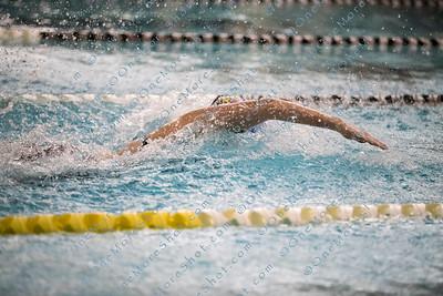 WCU-Swim_dec-08-2017-115