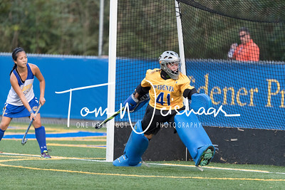 Widener_Field_Hockey_vs_Immaculata-2