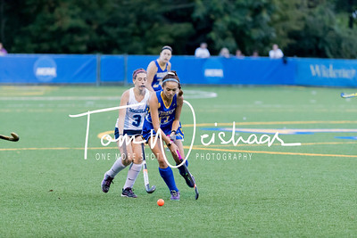 Widener_Field_Hockey_vs_Immaculata-24