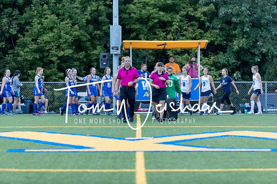 Widener_Field_Hockey_vs_Immaculata-11
