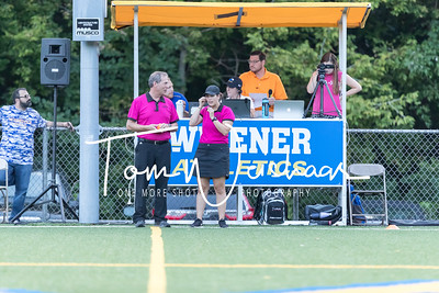 Widener_Field_Hockey_vs_Immaculata-10