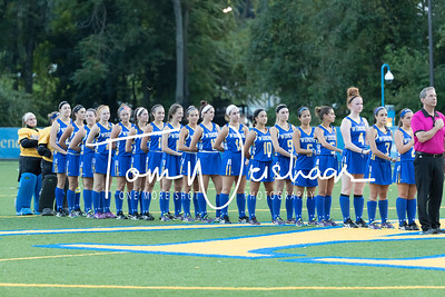 Widener_Field_Hockey_vs_Immaculata-13