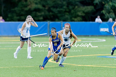 Widener_Field_Hockey_vs_Immaculata-20