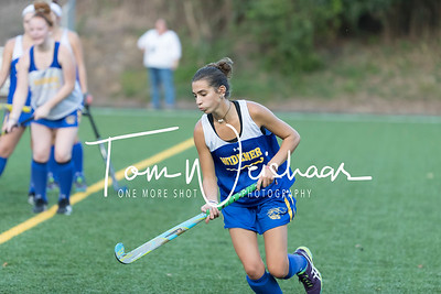 Widener_Field_Hockey_vs_Immaculata-8