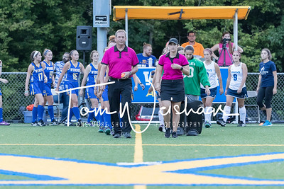 Widener_Field_Hockey_vs_Immaculata-12