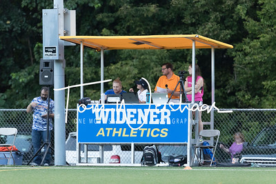Widener_Field_Hockey_vs_Immaculata-14