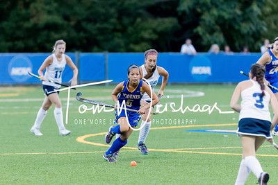 Widener_Field_Hockey_vs_Immaculata-21
