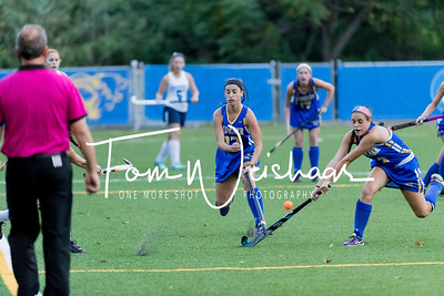 Widener_Field_Hockey_vs_Immaculata-16