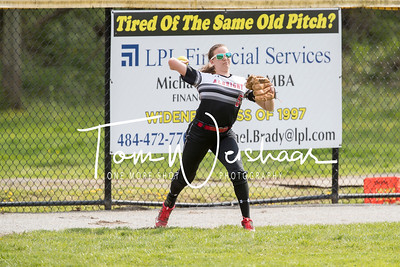 Widener_SOFTBALL_vs_Albright-172